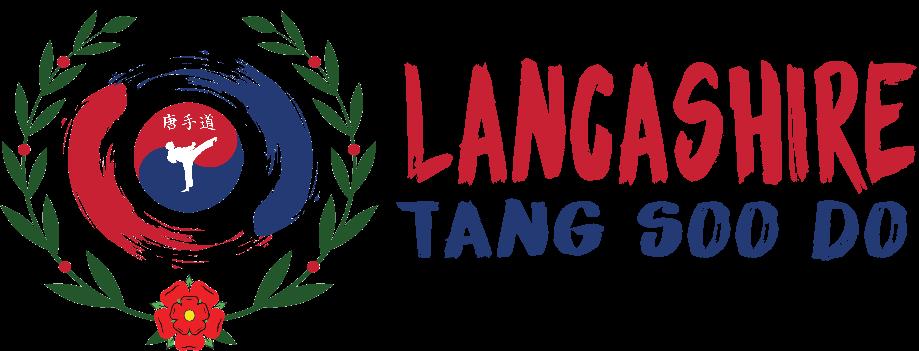 Lancashire Tang Soo Do